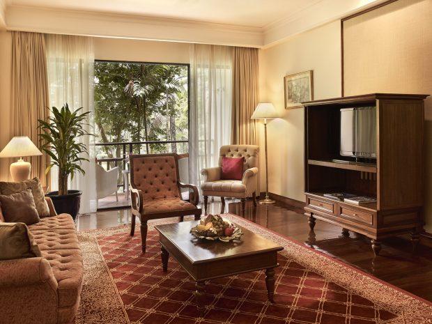 prestige-suite-offer